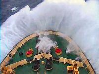 antarctica cruise drake passage