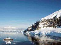 Neko-Harbour-antarctica-cruise.jpg