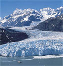 alaska cheap cruises