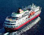 antarctica cruise norwegian coastal voyage