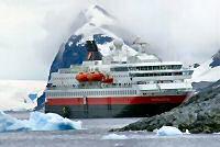 antarctica-cruise-nordnorge
