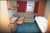 quark expedition kapitan dranitsyn standard cabin